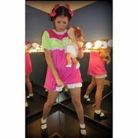 Turma Do Chaves - Fantasia Popis - Adulto - Point Da Dança