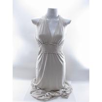 Lindo Vestido Infinity De $299 Por $39. Super Delicado,longo