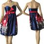 Maravilhoso Vestido Importado Ever Pretty Mod 3330