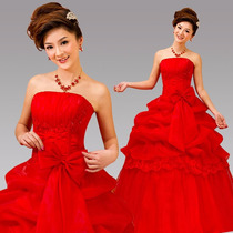 01 Vestido Longo De Festa 15 Anos Debutante - Pronta Entreg
