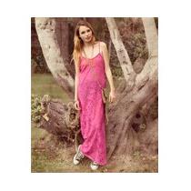 Vestido Renda - Forever 21 Original - Tamanho P