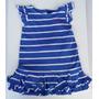 Vestido Infantil Ralph Lauren - 18m