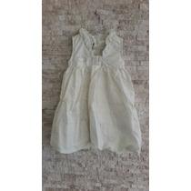 Vestido Lilica Ripilica - 9 A 12 Meses