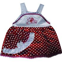 Vestido Para Bebes, Vestidos Infantis, Vestidos Para Festas