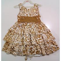 Vestido Para Bebe Roupinhas Para Bebe Enxoval Para Bebe