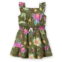 Vestido Com Calcinha - Carter