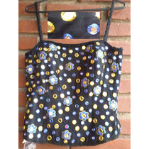 Corpete/corselet/corset Bordado Pedrarias E Importado