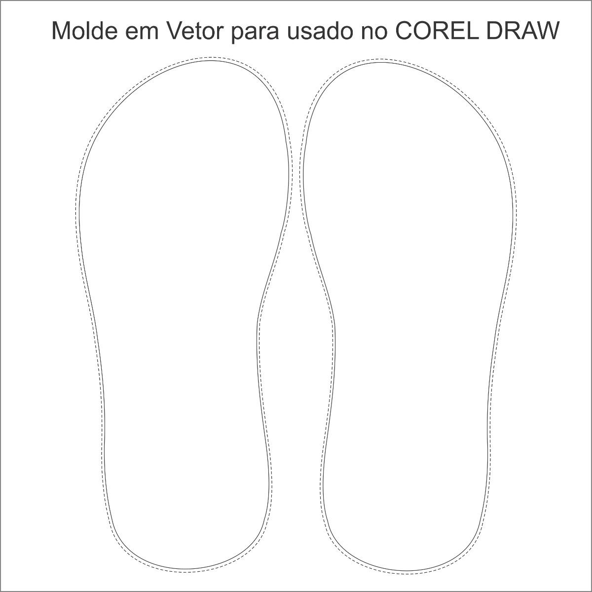 how to draw symmetrically corel draw