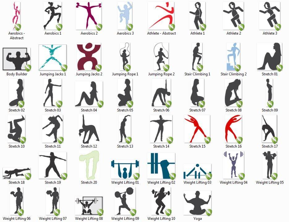 vetores-silhouetes-exercicios-fisicos-14535-MLB4536177566_062013-F.jpg