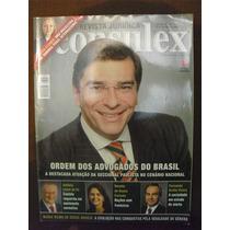 Revista Consulex Edição No 306 - Ano Xiii - 15-10-2009