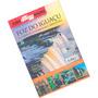 Guia 4 Rodas Foz Do Iguaçu Compras Paraguai E Argentina