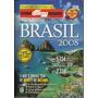 Guia Quatro Rodas Brasil 2008 Abril
