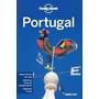 Guia Lonely Planet Portugal Ed. 2 - Novo