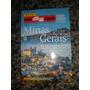 Guia Quatro Rodas - Minas Gerais