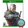 The Witcher 3: Wild Hunt - Xbox One - Entrega Imediata