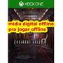 Resident Evil 0 Zero - Xbox One Digital- (offline)