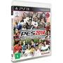 Ps3 Pes 14 - Pes 2014 - Pro Evolution Soccer 14 - Portugues