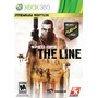 Spec Ops The Line Premium Edition / Xbox 360 - Novo Lacrado!