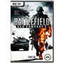 Battlefield Bad Company 2 Pc - Midia Dvd, Original E Lacrado