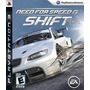 Lajeado - Rs Need For Speed Shift Ps3 - Pronta Entrega