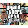 Gta Sandreas Pc Patch Grand Theft Auto+ Tutorial
