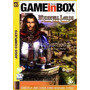 Medieval Lords - Revista Gameinbox Original