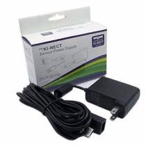 Fonte Adaptador Para Sensor Kinect Cabo Kinect Frete Grátis