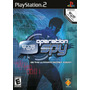 Eye Toy: Operation Spy - Ps2