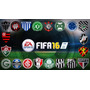 Fifa 16 Atualização De Elencos 10.12.15 Xbox360