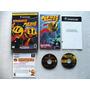 Game Cube: Pac-man Vs Pac-man World 2 Americano Completo!!