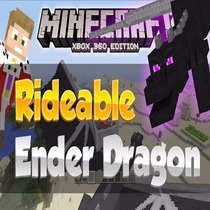 Mapas Com Mods Para Minecraft Xbox360 Original 18 Mapas