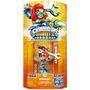 Boneco Lacrado Skylanders Giants Sprocket Para Ps3 Xbox Wii