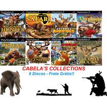 Cabela