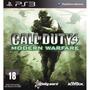 Playstation 3 - Call Of Duty 4 Modern Warfare - Ps3