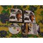 Pc - Battlefield Bad Company 2