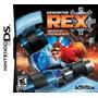 Jogo Original Generator Rex Agent Of Providence Pra Ds
