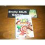Toy Story Mania - Disney Pixar - Original Game Pc