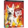 Game Pc Bolt - Dvdrom