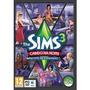 Jogo Pacote De Expansão The Sims 3 Caindo Na Noite Pc E Mac