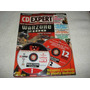 Revista Cd Expert Game Warzone 2100 Strategy By Design