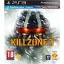 Killzone 3 Em Português Do Brasil - Jogo Playstation 3 (3d)