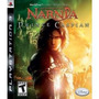 The Chronicles Of Narnia Prince Caspian Para Ps3 Impecavel