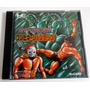 Fire Pro Wrestling - Wrestling Combination Tag - Pc-engine