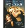 Sylvia Paixão Além Das Palavras Dvd