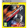 Jogo Novo Need For Speed Hot Pursuit Platinum Hits Para Ps3