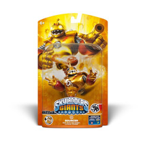 Activision Skylanders Giants Bouncer - Pronta Entrega