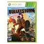 Jogo Pal Lacrado E Original Bulletstorm Para Xbox 360