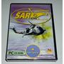 Sar Lite Search And Rescue Helicoptero Simulador Pc Original