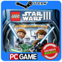 Lego Star Wars Iii: The Clone Wars Steam Cd-key Global