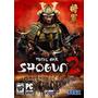 Total War: Shogun 2 Collection - Steamkey - Digital